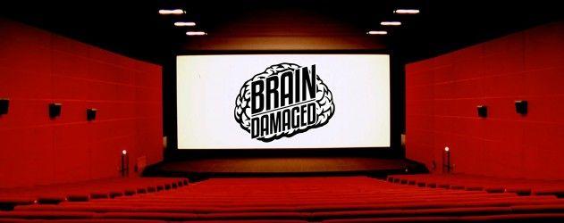 Sorties Cinéma : Quels films vous tentent cette semaine au cinéma ? #VeryBadTrip3 #Lattentat #VanishingWaves