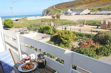 Beautiful holiday cottages in Cornwall, hand-picked by Cornish Cottage Holidays.