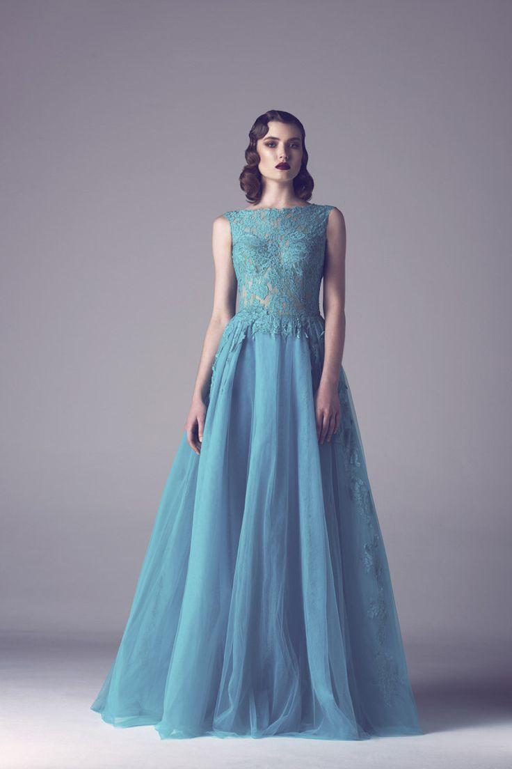 best flip zone images on pinterest high fashion long dress