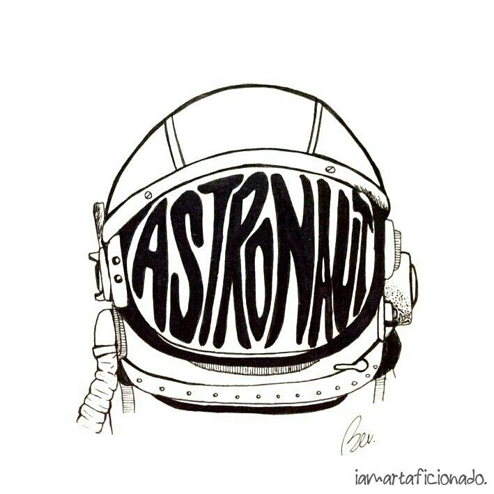 Best 25+ Astronaut Helmet Ideas On Pinterest | Astronaut Drawing Astronaut Party Costume And ...