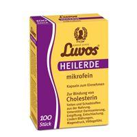 LUVOS-Heilerde-mikrofein-Kapseln