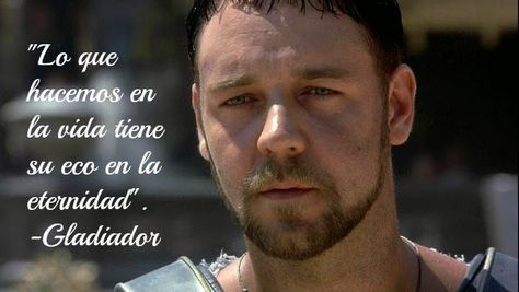 gladiador-frase.jpg (600×338)