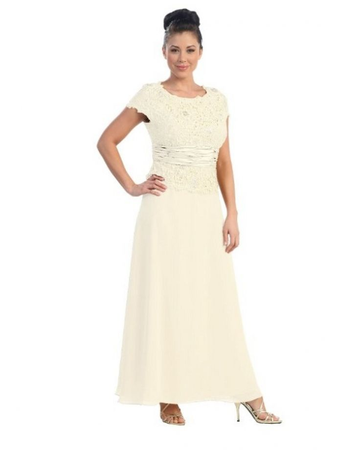 14 Best Plus Size Mother Of The Bride Dresses Images On