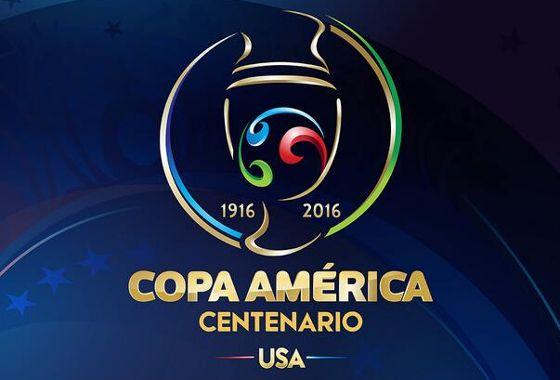 Prediksi Amerika Serikat Vs Kosta Rika 8 Juni 2016  #PrediksiSpbo #PrediksiBola #PrediksiSkor #PialaAmerika2016 #CopaAmerica2016 #AmerikaSerikat #KostaRika  Prediksi Amerika Serikat Vs Kosta Rika 8 Juni 2016, USA akan membidik kemenangan atas Kosta Rika pada laga kedua Grup A pada hari Rabu (7/6) pagi besok.