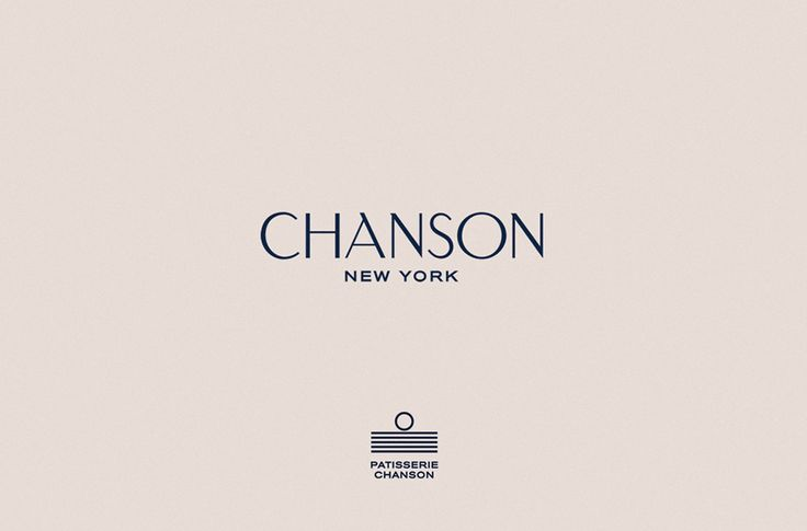 Chanson-2-1