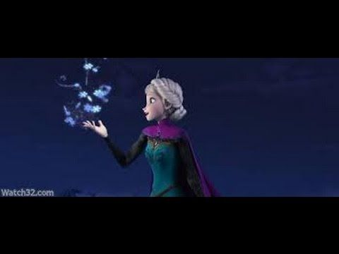 {{ Full Animation Watch }} Frozen Full Movie Streaming Online Free (2013...