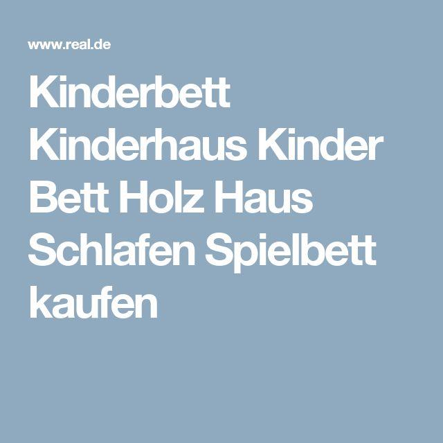 1000+ ideas about Betten Kaufen on Pinterest  Bett kaufen ...