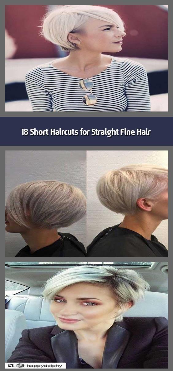 Pin auf hairstyles for thin hair