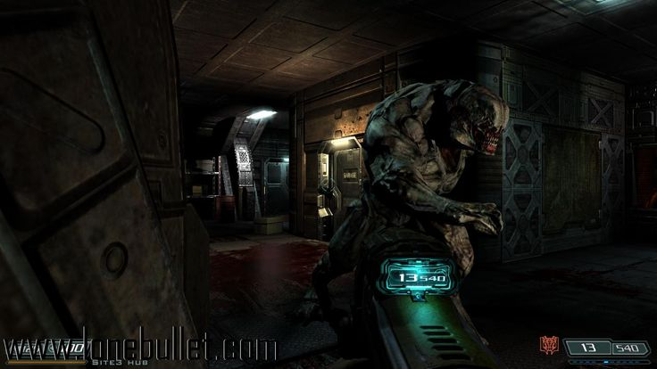 Downloading mods for Doom 3 has never been so easy! For GTX Lite mod visit LoneBullet Mods - http://www.lonebullet.com/mods/download-gtx-lite-doom-3-mod-free-3319.htm and download at the highest speed possible in this universe!
