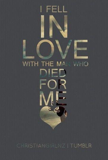 Amor real..!!