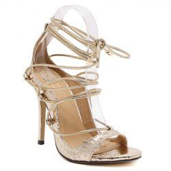 Shoes For Women - Cheap Womens Shoes Online Sale At Wholesale Price…