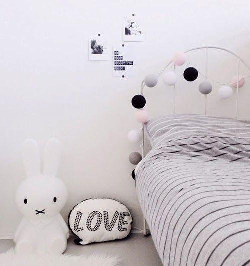 Miffy Love