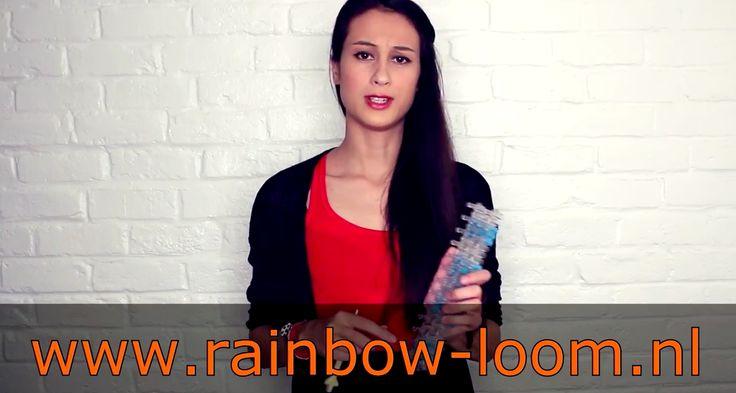 Rainbow loom® WK Voetbal Armband Maken? Bekijk de Rainbow Loom® instructievideo en maak stap-voor-stap de Rainbow loom® WK Voetbal Armband. Ga naar ➜ http://www.rainbow-loom.nl/rainbow-loom-videos-voorbeelden/rainbow-loom-wk-voetbal-armband/ #RainbowLoom #RainbowLoomElastiekjes