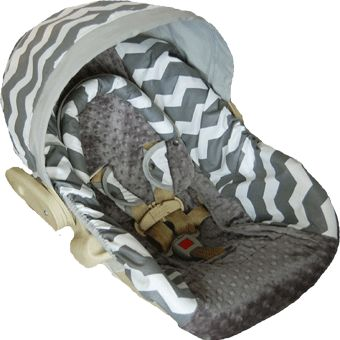 54 Best Images About Baby Car Seats On Pinterest Baby