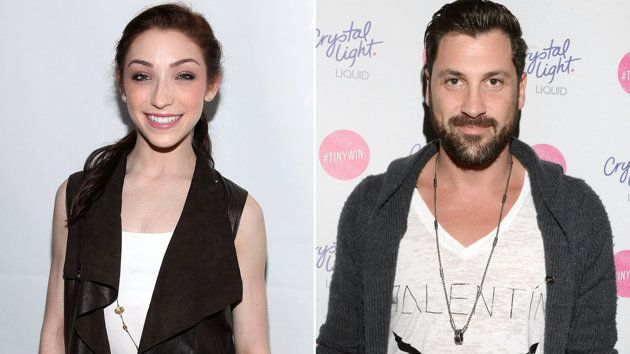 Dwts Cast 2014   DWTS' Dance Floor Dominance: Does Anyone Stand a Chance Against Meryl ...