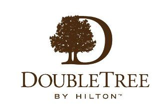 Job Posting on www.chefquick.co.uk - Chef Job Vacancy - Senior Sous Chef Job  - DoubleTree by Hilton Hotel Cambridge