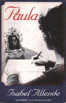 Paula Isabel Allende.jpg
