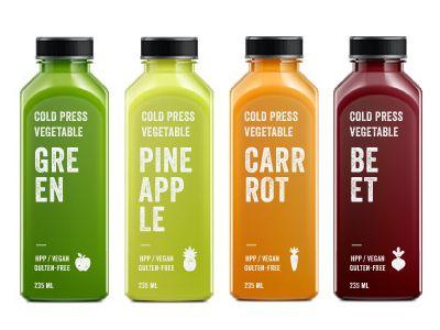 Cold press juices 01 01