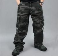 Comprar en China pantalones cargo baratos: precios al por mayor, modelos de moda de pantalón cargo para chico. Pantalones fashion originales militares de camuflaje para caballero. Proveedores chinos de ropa masculina casual deportiva.