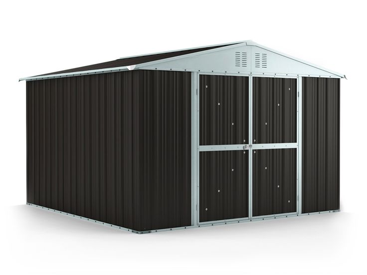 How Much Does It Cost To Build A Container House In South