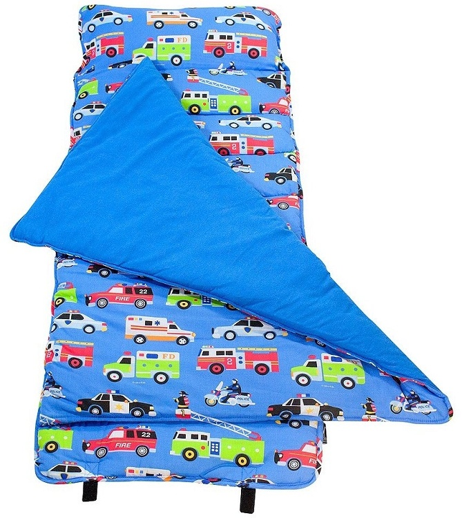 baby toddlers for and fabulous fun nap mats sleeping comfortable time kids