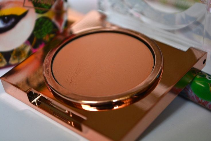 Delicate Makeup In Nudes, Pick N Dazzle, preview - BeautyBarometer