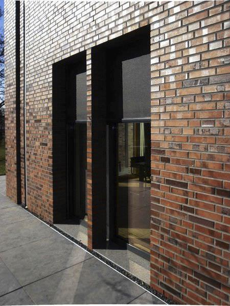 5416 besten architektur inneneinrichtung und katzen bilder auf pinterest landschaftsbau. Black Bedroom Furniture Sets. Home Design Ideas