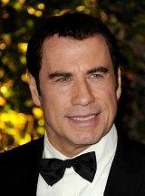 John Travolta - IMDb
