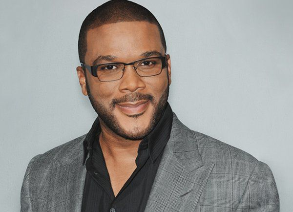Tyler Perry's If Loving You is Wrong is now casting extras for a club scene in Atlanta. Tyler Perry is now casting for If Loving You is Wrong in Atlanta, G