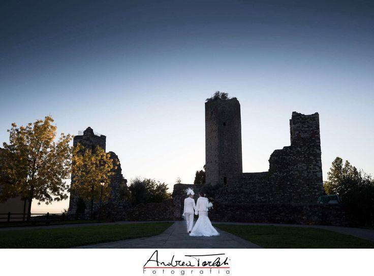 #Matrimonio in #toscana per una fantastica coppia!  #samesex #samesexmarriage #wedding #gaywedding #unionicivili #pistoia #igerspistoia #lovelovelove