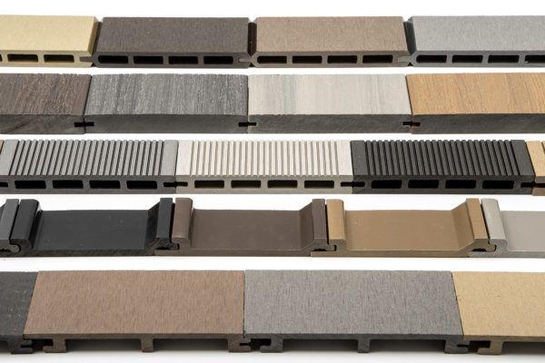 Envirobuild Hyperion Wood Composite Woo422 1 Composite Wood House Deck Design
