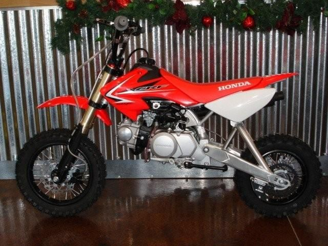 Honda Xr 60 Ss Crf 50 Pit Bike Derrik Pinterest Pit Bike