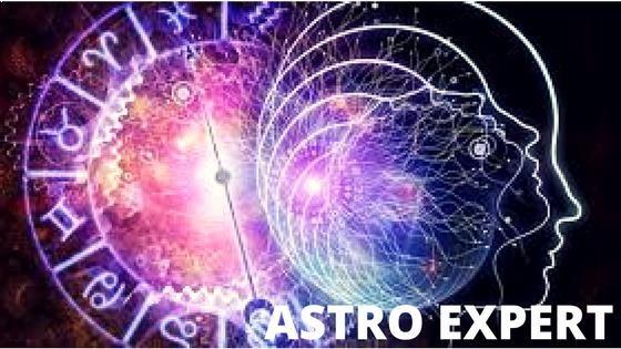 Despre astrologie cu Vlad Daia, astrolog expert.