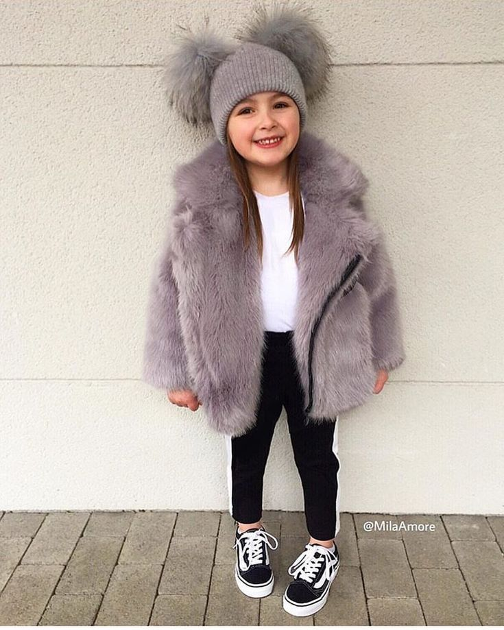 rendiest Babe @milaamore_ #stylish #trendy #trend #instafashion #kidsootd    – BABY CLOTHES
