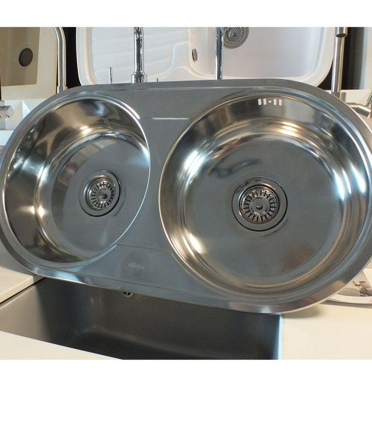 17 mejores ideas sobre cocina de acero inoxidable en pinterest ...