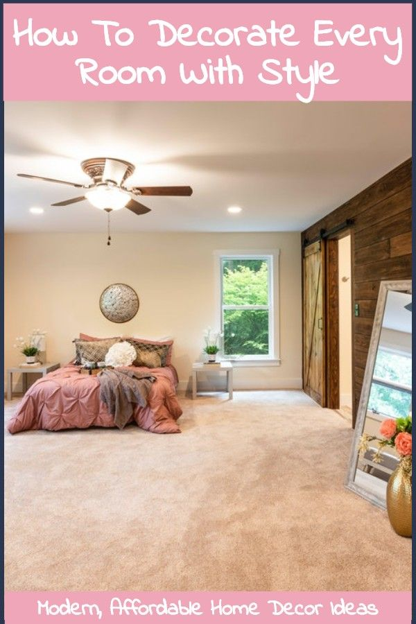 Home Improvement Industry Statistics Uk In 2020 Home Decor Affordable Home Decor Apartment Decor