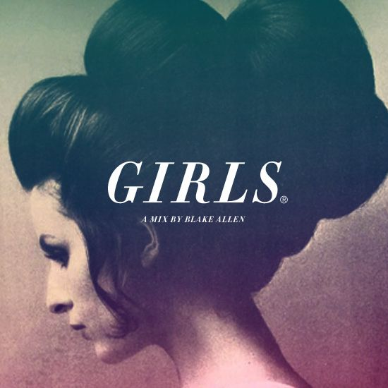 54 best Album Cover Designs images on Pinterest