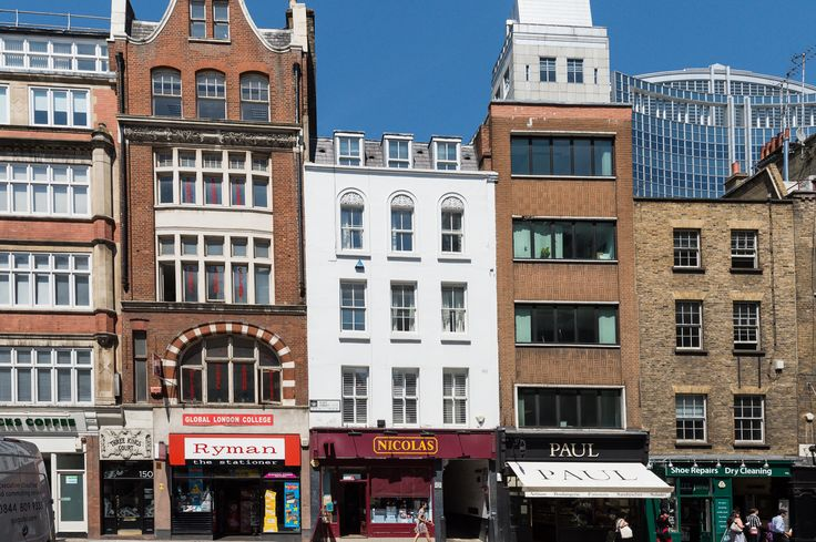 Fleet street temple london greater london fleet