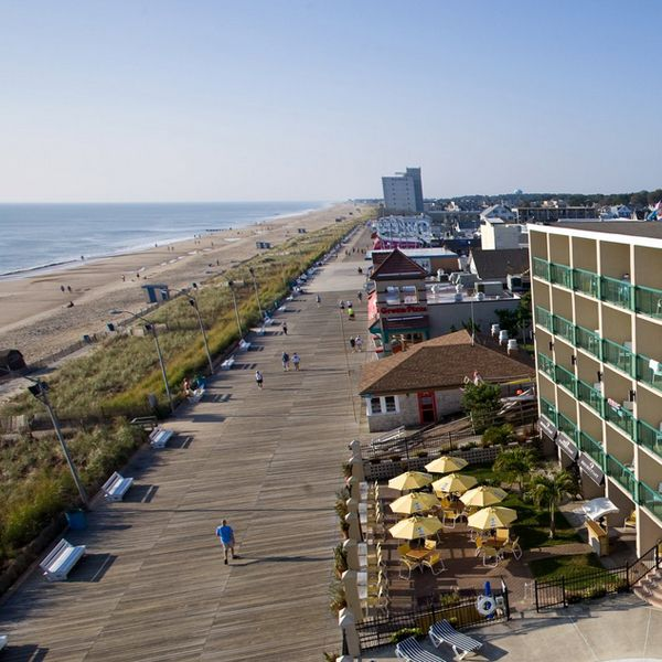 25 Best Ideas About Rehoboth Beach Boardwalk On Pinterest