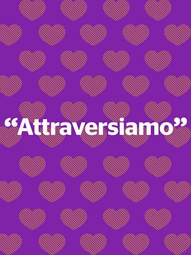 Translator Italian: 47 Best Italian Blessings & Quotes Images On Pinterest