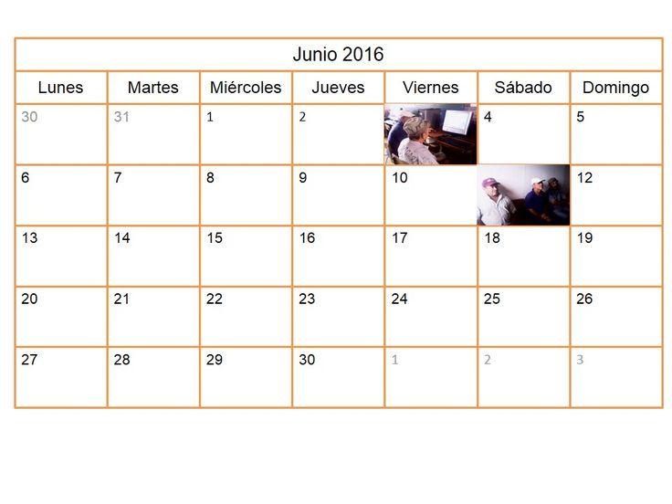 26859 junio 2015