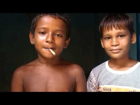 5 years baby smoking.....cigaret injuries for health..smoke cause cancer .. - WATCH VIDEO HERE -> http://bestcancer.solutions/5-years-baby-smoking-cigaret-injuries-for-health-smoke-cause-cancer    *** in how many years smoking causes cancer ***   hhehehe Video credits to the YouTube channel owner