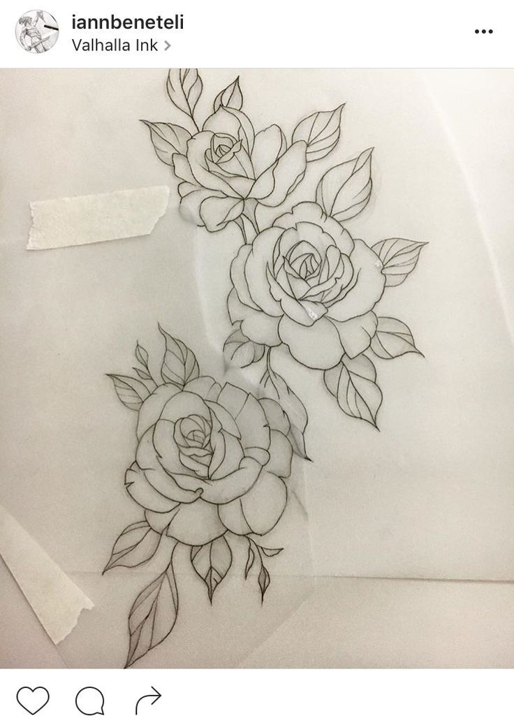 17 Unique Arm Tattoo Designs For Girls – Rosa Weizel