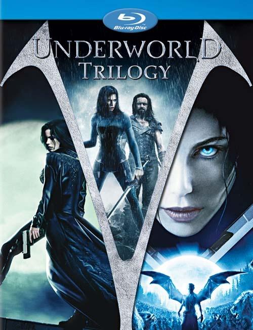 Underworld Trilogy + Underworld 4T V Movies Documentaries, Book Movie Mus, Movie Worth, Favorite Flicks, Blade Trilogy, T V Movie Documentaries, Link Movie, Underworld Trilogy, Books Movies Mus