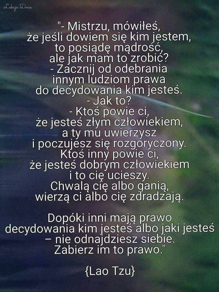 Pin By Aga Czyz On Slowa Book Worth Reading Worth Reading Reading