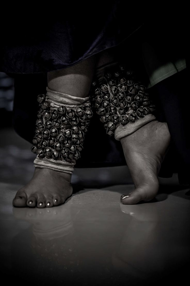 "indian classical dance form ""kathak"""