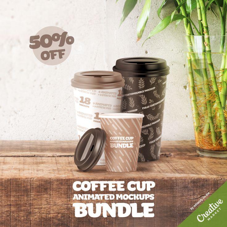 Coffee Cup Animated Mockups Bundle  https://crmrkt.com/qggpmQ     #cupdesign#mockup#takeawaycoffee#takeawaycup#takeoutcoffee#coffeetogo#coffeeshop#сoffeecup#cup #hotbeverage #disposablecups #productdesign #printdesign #packagedesign #packaging #customcup #customdesign #customcoffee#branddesign#creativemarket #addesign #advertisingdesign #brandingidentity #brandingtools #coffeecupdesign #coffeemug #papercup #papercupdesign #coffeedesign #3drendering #20oz #16oz #8oz #psd #download