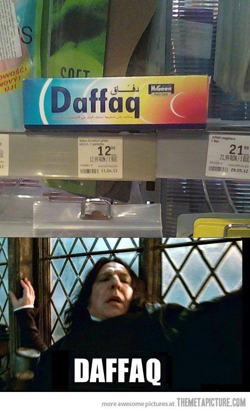 Only Best 25+ Ideas About Snape Meme On Pinterest | Alan ...