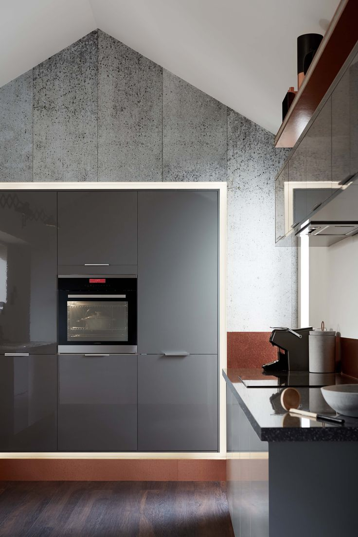 Kitchens Kitchen Extension Kitchen Design Howdens