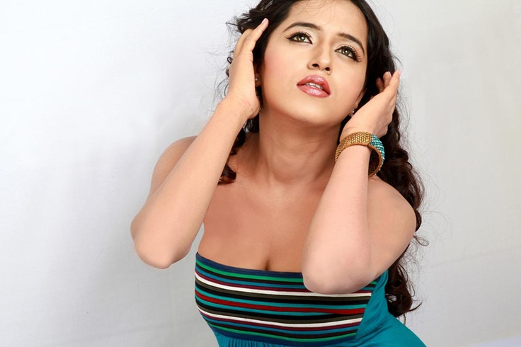 Pritam Kagne Hot Photo Shoot Pics  http://aplivenews.com/entertainment/pritam-kagne-hot-photo-shoot-pics/
